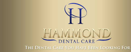 Hammond Dental Care: The Dental Care You Have Been Looking For